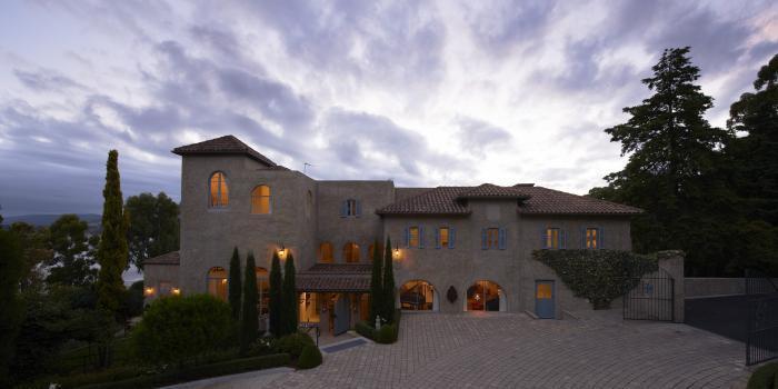 Villa Howden - Margate (Australie) -
