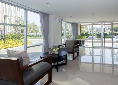 First Choice Suites - dream vacation