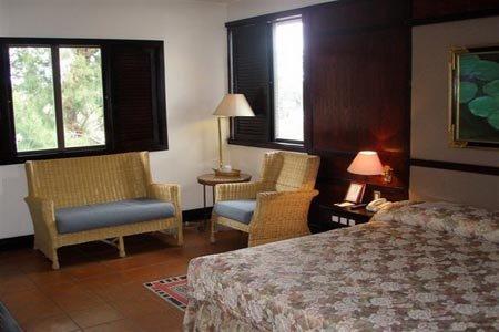 Empress Hotel Da Lat - dream vacation