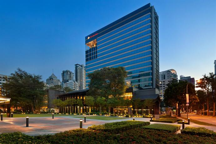 https://www.hotelscombined.com/Hotel/Ramada_Singapore_at_Zhongshan_Park.htm?a_aid=139959&label=SporeDis