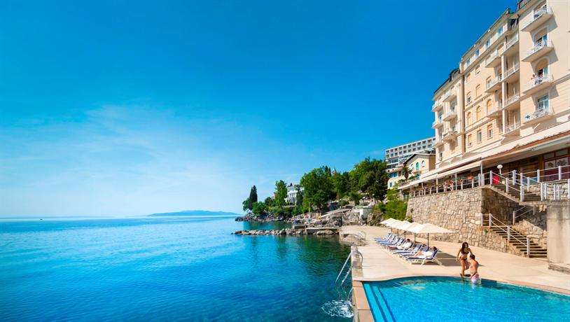 Smart Selection Hotel Istra - dream vacation