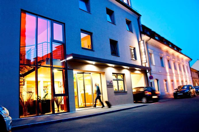 Hotel Zlami Holzer - dream vacation