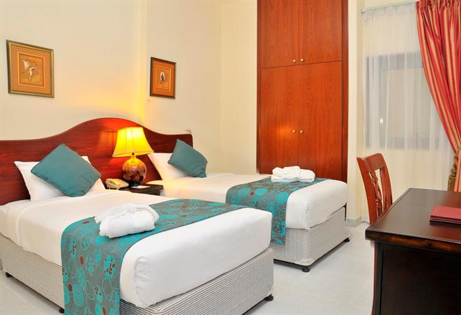 ivory hotel apartments abu dhabi compare deals rh hotelscombined ae