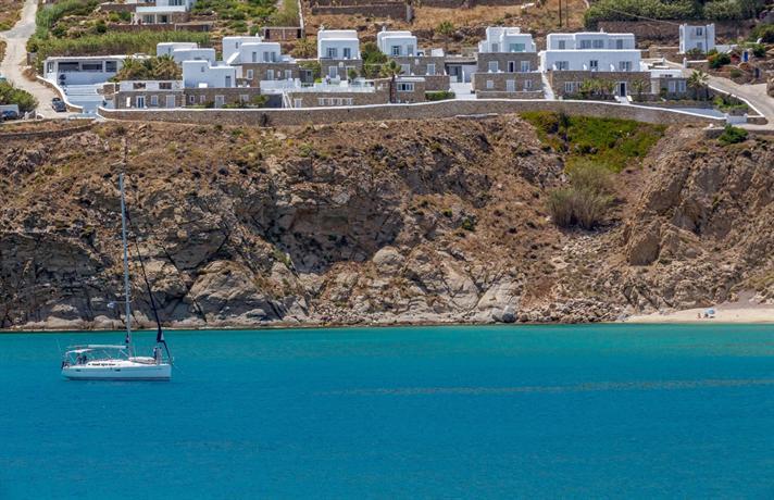 Pietra E Mare - dream vacation