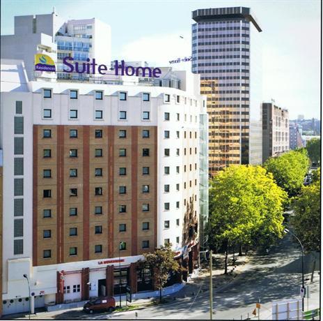Canal Suites Ex Suite-Home - dream vacation
