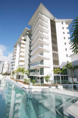 Photo: M1 Resort