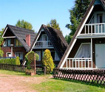 Hotel Niedzwiadek - dream vacation