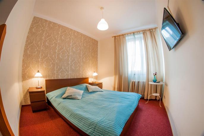Premium Hostel - dream vacation