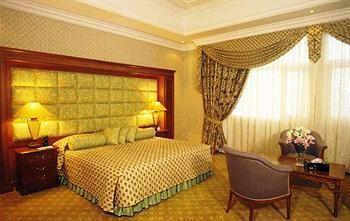 Siji Hotel Apartments 이미지