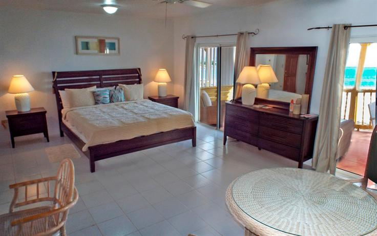 Rendezvous Bay Hotel Anguilla - dream vacation