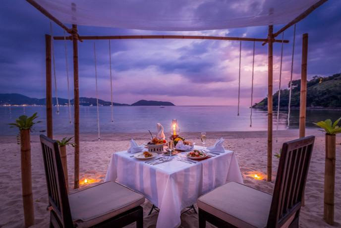 Thavorn Beach Village Resort And Spa Phuket
