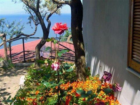 Villaggio Turistico Baia Serena - dream vacation
