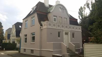 Stavanger Lille Hotel City Guesthouse - dream vacation
