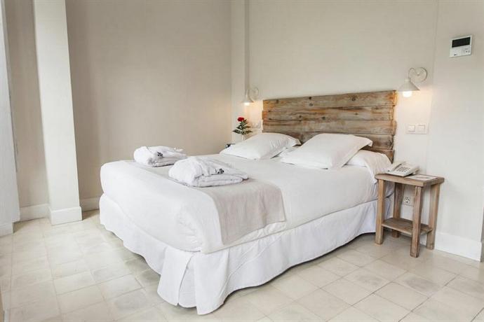 Hotel Boutique Elvira Plaza - Séville -