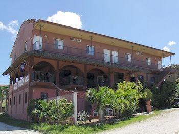 Rolson Hotel - San Ignacio -