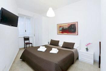 Vaticano Apartments - Vatican Walls Area - dream vacation
