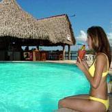 Flamingo Marina Resort - dream vacation