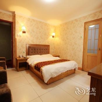 Beijing Jia Li Hua Hotel Shuangqiao - Pékin -