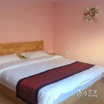 Laojie Hostel - dream vacation
