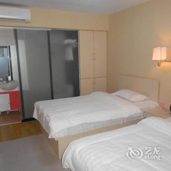 Yijia Express Hotel Shuangqiao - dream vacation