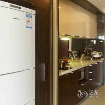 Tangshan Timely Rain Hotel - dream vacation