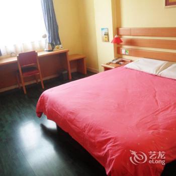 Home Inn Qian\'an Yanshan Avenue - dream vacation