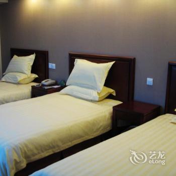 GreenTree Inn Changzhou Chunqiu Yancheng - dream vacation