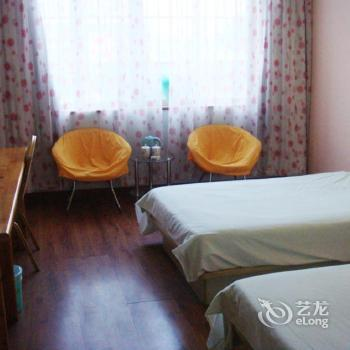 Golden Lion 100 Hotel Huayang Road Qingdao - dream vacation