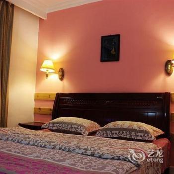 Snail Inn Youth Hostel Zhangjiajie - dream vacation