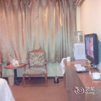 Buyetian Hotel - dream vacation