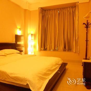 Yajie Hotel - dream vacation