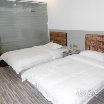 Jintai Hotel Gangkou - dream vacation