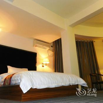 Tangxiong Qihe Boutique Hotel - dream vacation