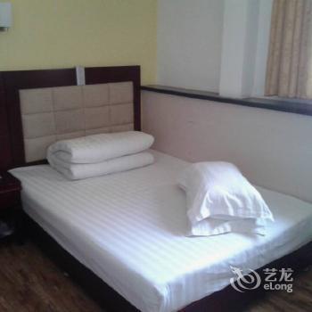 Lanzhou Huifeng Business Hotel - dream vacation
