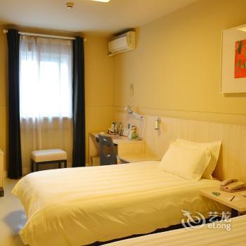 Jinjiang Inn Beijing Lianshi East Road - Pékin -