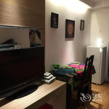 Shanghai Pudong Weide Apartment - Shanghai -