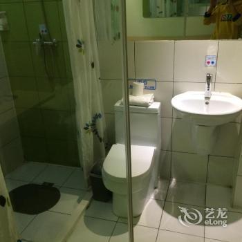 100 Inn Shanghai Nanwaitan - Shanghai -