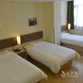 Motel 168 Changchun Street - dream vacation
