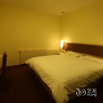 Motel 168 Harbin Dongdazhi Street - dream vacation