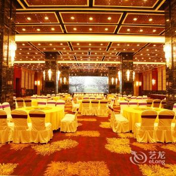 Gold Collar Hotel - dream vacation