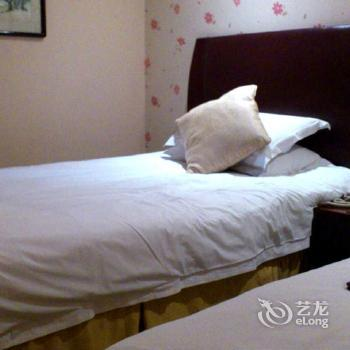 Jinhai International Grand Hotel - dream vacation