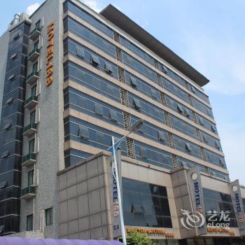Motel 168 Hangzhou Tiancheng Road - dream vacation