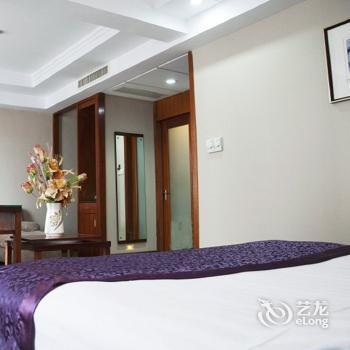 Nanyuan Chain Inn Zhongshan Ningbo - dream vacation