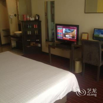 Jiaxing Billion Business Hotel - dream vacation