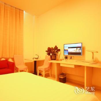 JJ Inns Zhuji Beauty Hometown - dream vacation