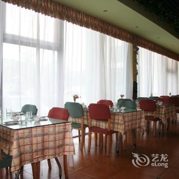 Home Inn Plus Qingdao Yinchuan West Road Software Park - dream vacation
