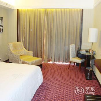 Master Huaqiao Hotel - dream vacation