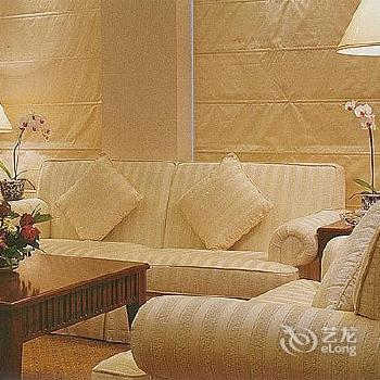 Xinhui Palm Hotel - dream vacation