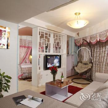 Hong Run Da Hotel - dream vacation