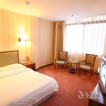 Lily Hotspring Hotel - dream vacation